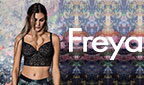 Freya-Lingerie