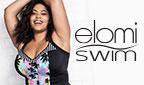 Elomi-Swim-Brand-Logo-AW18