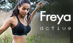 Fantasie-Active-Brand-Logo-AW18