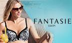 Fantasie-Swim-Brand-Logo-AW18