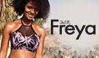 Freya-Swim-Brand-Logo-AW18