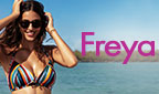 Wacoal Freya Swim AW19