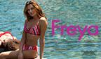 FreyaSwim-AW20-Thumbnail