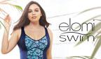 Elomi-Swim-SS17