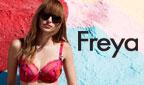 Freya-SS17