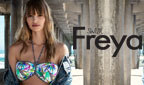 Freya-Swim-SS17
