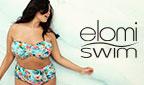Elomi Swim SS19