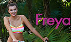 Wacoal Freya Swim SS19
