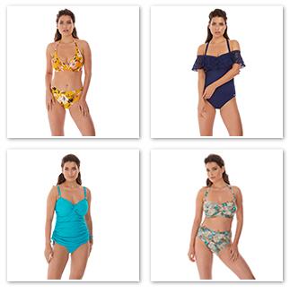 Fantasie Swim Products