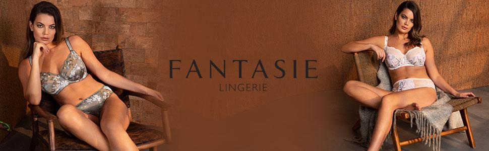 Fantasie Lingerie