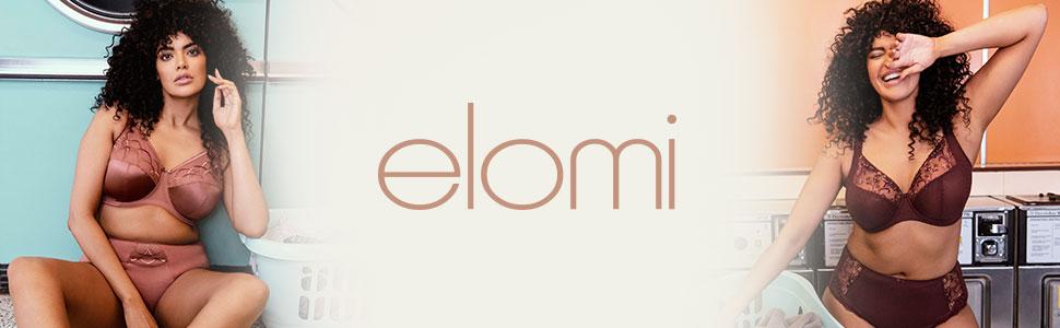 Elomi-AW21