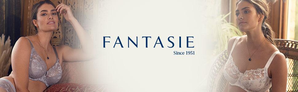 Fantasie-AW21