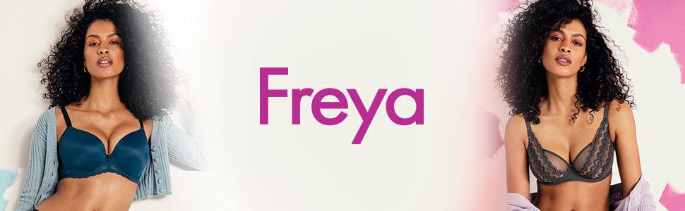 Freya-AW21