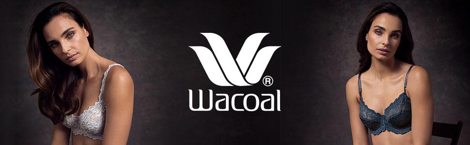 Wacoal-AW20-Corporate-HPBanner