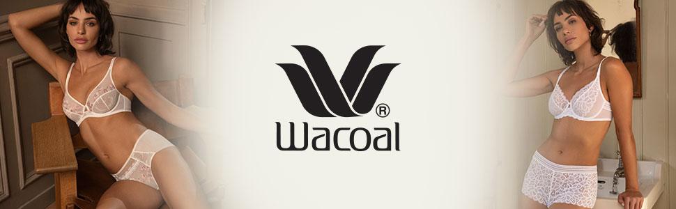 Wacoal-AW21